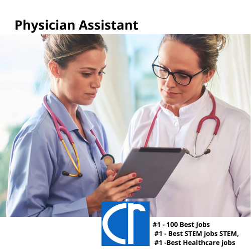 physician featured image cresuma