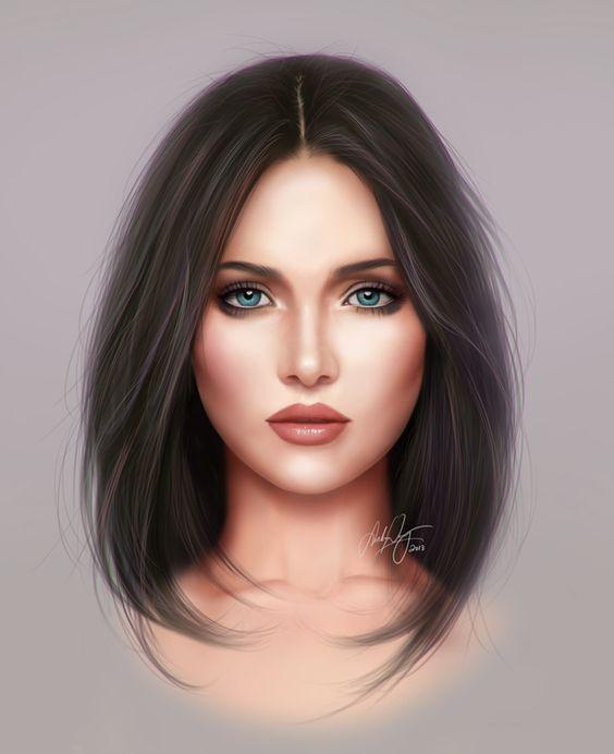 Skye Morgan